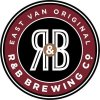 R&B Brewing Company