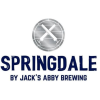 Springdale Barrel Room