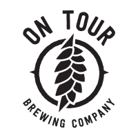 On Tour Brewing Company