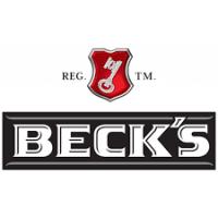Brauerei Beck