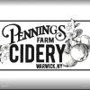 Pennings Farm Cidery
