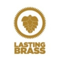 Lasting Brass Brewing Co.