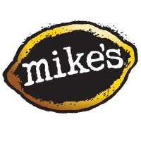 Mike's Hard Lemonade Company