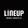 Square mini lineup brewing company a9a9e766