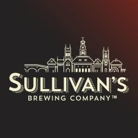 Sullivan's Brewing Company