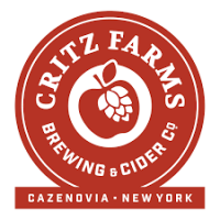Critz Farms Brewing & Cider Company
