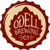 Square mini odell brewing company 679fe9d3