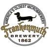Frankenmuth Brewery