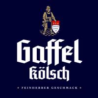 Privatbrauerei Gaffel Becker & Co.