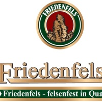 Castle Brewery Friedenfels