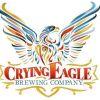 Square mini crying eagle brewing 573bf8b5