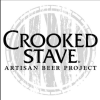 Square mini crooked stave artisan beer project 6df7ceb8