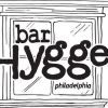 Bar Hygge/Brewery Techne