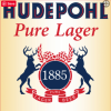 Hudepohl-Schoenling Brewing Company