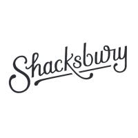 Shacksbury Farmhouse Cider