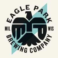 Eagle Park Brewing Company