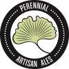 Square mini perennial artisan ales af1e9286