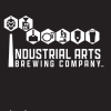 Square mini industrial arts brewing d9566f43