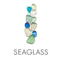 SeaGlass Wine Co.