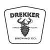 Square mini drekker brewing company b4ccadde