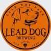Square mini lead dog brewing 04fa63d7