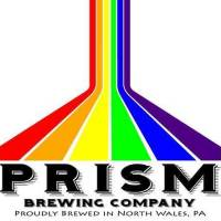 Prism Brewing Company