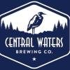 Square mini central waters brewing company af31811d