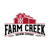 Farm Creek Brewery