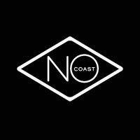 NoCoast Brewing