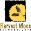 Square mini harvest moon brewery b5de8b81