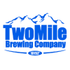 Two Mile Brewing Company
