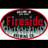 Fireside Brewery