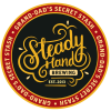 Steady Hand Beer Company