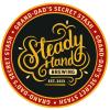 Steady Hand Beer Company