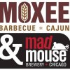 Moxee Kitchen & Madmouse Brewery