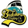 Square mini backshore brewing company 32eaf243