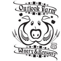 Outlook Farm Brewery