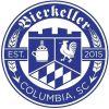 Bierkeller Columbia
