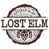 Square mini lost elm artisan ales 8963a0a2
