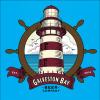 Square mini galveston bay beer company fd1d4510