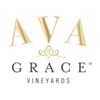 AVA Grace Vineyards