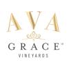 Square mini ava grace vineyards c806c7f7
