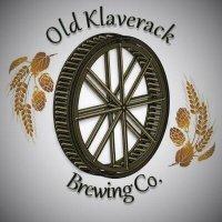 Old Klaverack Brewery