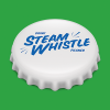 Steam Whistle Brewing