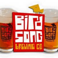 Birdsong Brewing Company