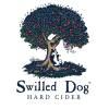 Square mini swilled dog hard cider 516fda13