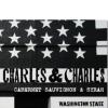 Square mini charles charles ceba773a