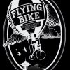 Flying Bike Cooperative Brewery