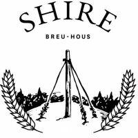 Shire Breu-Hous