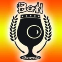 Bonn Place Brewing Co.
